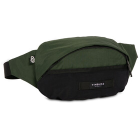 Timbuk2 La Banane Hip Pack army